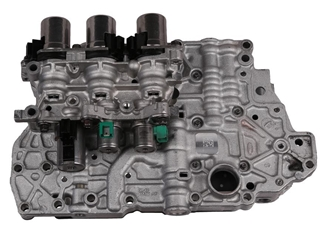 Ford 4F27E 00-UP Valve Body