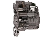 Aisin Warner 50-42LE SAAB Valve Body