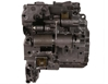 Aisin Warner 50-42LE VOLVO Valve Body