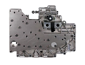 Ford 4R75W 09-UP Valve Body